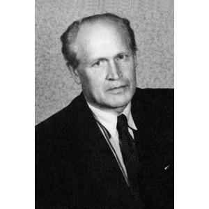 Gunnar Forsström