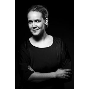 Johanna Högväg