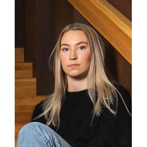 Jolanda Kerttuli
