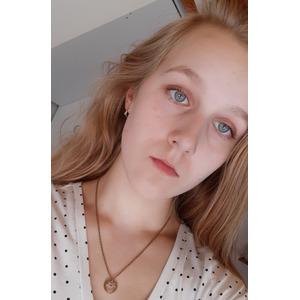 Karoliina Parkko