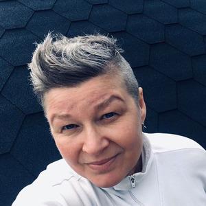 Mira Martikainen