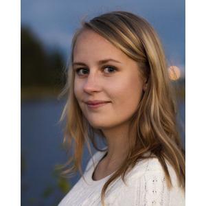 Sofie Öhland