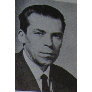 Igor Ahvenlahti