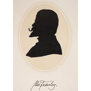 Alexander Federley