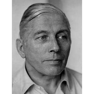 Alfred Mahlau