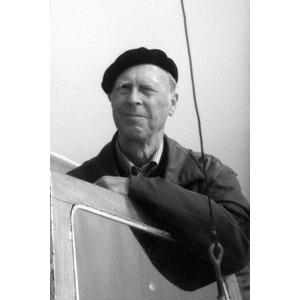 Bengt Linnarsson