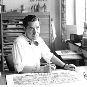 Gunnar Bergenholtz