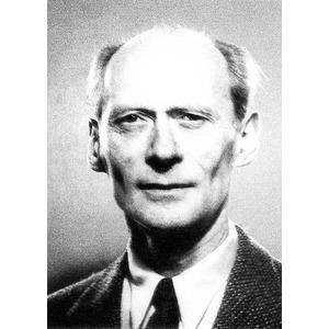 Gunnar Christenson