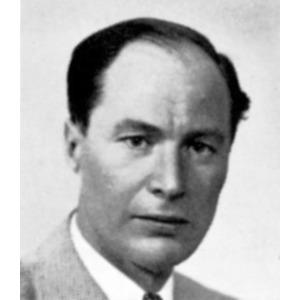 Helge Holmgren