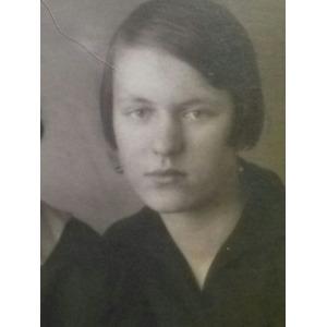 Ingrid Bade