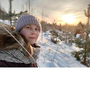 Jenni Hänninen