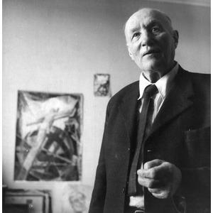 Lennart Segerstråle
