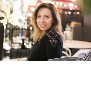 Natali Kit